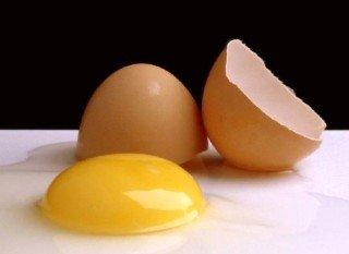 beneficios huevo